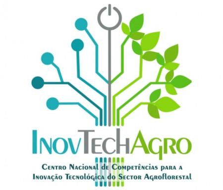 Inovação tecnológica agro-florestal para um setor mais sustentável e moderno