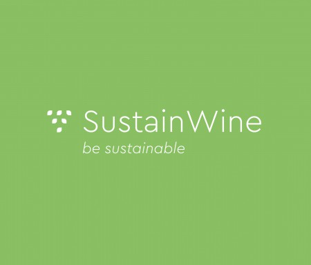 Programa educacional SustainWine – Viticultura Sustentável