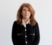 Rosa Amador